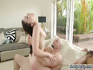 College Party Double Penetration Xxx Spring