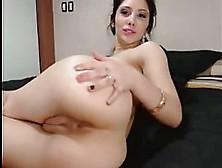 kate naked sucking dick