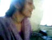 Pakistani College Lesbians 61525 Pakistani College