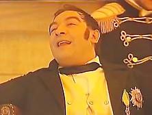 image Ramon nomar napoleone imperatore perverso 1998