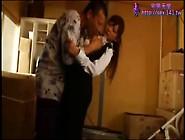 Homo Mature Suck Chinese Granny Cum By Abcabc0323
