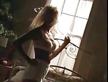 Sex Tube Victoria Silvstedt Playboy Video