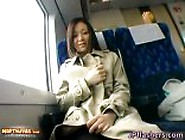 Yukako Shinohara Japanese Beauty Is A Kinky Horny Milf 3 By Slur