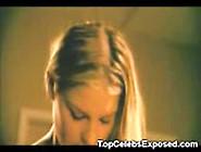 Angelina Jolie Lezbo Scene!