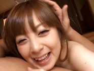 Hirono Imai Dirty Chinese Teen Fucking Action
