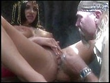 image Temple priestess yuuno hoshi sexy time uncensored jav
