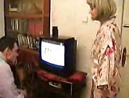 Mom-Son Incest Compilation