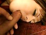 Brother Facefuck Sleep Cousin