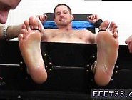 Men Vintage Nude Gay Porn Wrestling First Time This Time We Did