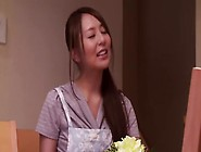 091213 Redtube Free Asian Porn Videos,  Japanese Movies Clips. Flv