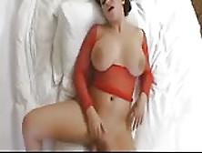 Anal E Spagnola