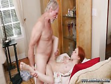 Old Hairy Mature Masturbation First Time Online Hook-Up