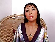 Lena Lang -Scene1