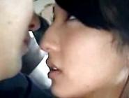 Japanese Public Sex - Sexy Japanese Dolls Exposing - Movie 20