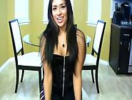 Beautiful Latina Mistress