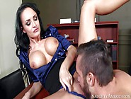 One Of A Kind Milf Alektra : Pornsharing. Com Nude Video