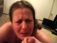 Granny Likes Sperm On Your Face - Xhamster. Com