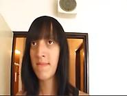 Ugly Girl Fucked