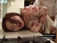 Asian Milf Gets Fucked By Stepson. Watch Free Live Camgir