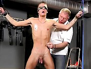 Bare Twink Nice Sexy Photo And Teens Boys And Grand Mother G