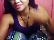 Aiza,  23,  Cute Looking Pinay