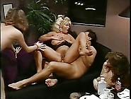 Big Bad Wolf Vs Three Little Chicks
