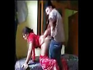 Shweta Gupta With Her Boyfreind Cheating Husband In Meerut