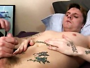 Teen Boy Takes Cock Up His Ass For First Time Gay Xxx I Then