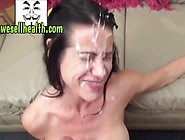 Cumshot Compilation Of Young Amateur Girls Sucking Cocks To Be P
