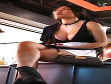 Big Boobs Asian Teen Asian Big Hd Porn Video Dc - Xhamster D
