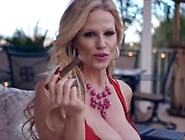 Kelly Madison Cigar 2
