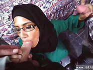 Arab Wedding Night And Chubby Arab Anal Desperate Arab Woman Fuc