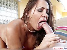 kruz-pornozvezda