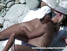 Hidden-Cam-Beach-Sex-24-Xlx