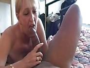 Susan Reno Enjoy Bbc