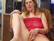 A Nice Skype Show
