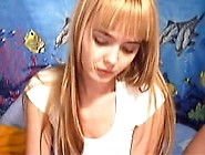 View Now This Splendid Latina Playing Performing On Camgasmxxx. C
