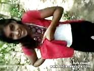 Orissa New College Girl Mms Public Park Hardcore Fucking - India