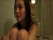 Maria Valverde's Hot Naked Scene