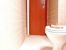 Sexy Girl Masturbating With Poo - Scat Porn At Thisvid Tube