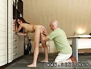 Old Man Fuck Teen And Mature Woman And Old Guy Young Girl Every