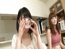 Spit Drinking 喝口水