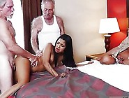Sexy Young Teen Solo Hd And Pervert Anal Teen Threesome Xxx