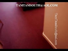 Tamtam - Hotel Couch Pee