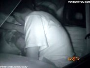 Porno Movies Voyeur Shot Car Sex Scenes