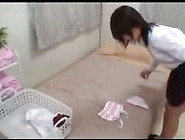 Japanese Amateur Schoolgirl Fucking Baby Spy Cams Doctors Examin