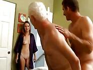 Cuck - Pardon The Interruption Mature Bi