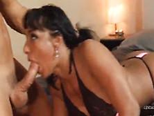 massaggi sensuali video scopare alla pecorina