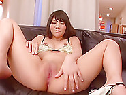 Crazy Japanese Model Mai Tamaki In Exotic Solo Girl,  Squirting J