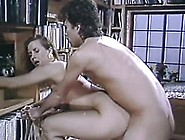 Tom Byron And Alicia Monet